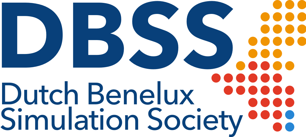 Dutch Benelux Simulation Society