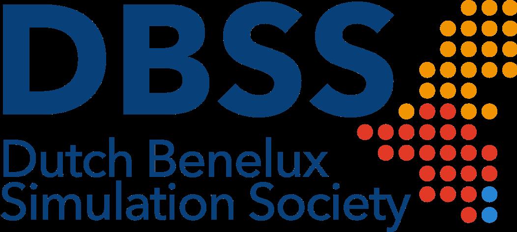 Dutch Benelux Simulation Society